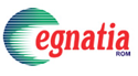 Egnatia Rom projects