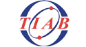 TIAB Projects