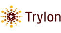 Trylon Projects