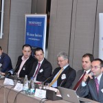 """Financing PV in Romania"" Event"