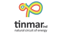 Tinmar Borrows EUR10M From Garanti Bank To Refinance Solar Power Plant Investment