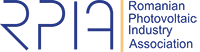cropped-RPIA_Logo.png