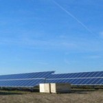 HELIOS STRATEGIA SAS announces the construction of a 2.5MW photovoltaic solar power plant in Ploiesti