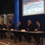 RPIA: Follow-up on Solar Balkans 2012 Energy Summit