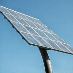 Romania Changes Course on Renewable Energy