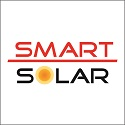 Garanti Bank finances Smart Energy Group's 5 MW PV Park in Romania