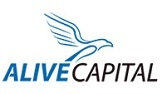 Logo Originale_ALIVE CAPITAL SRL