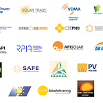 21 European Solar Associations call on the European Commission to end anti-dumping and anti-subsidy duties on solar panels and cells