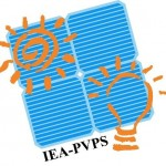 PRESS RELEASE: International Energy Agency PV Power Systems (IEA-PVPS) publishes its 21st TRENDS in PV Applications Report